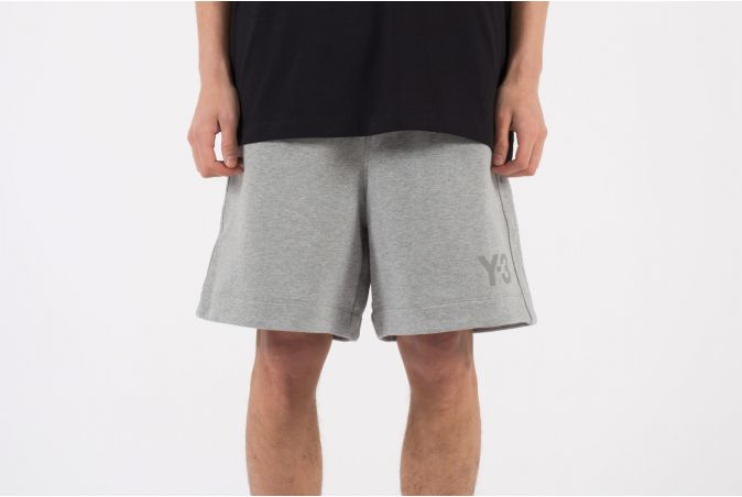 Classic Terry Shorts