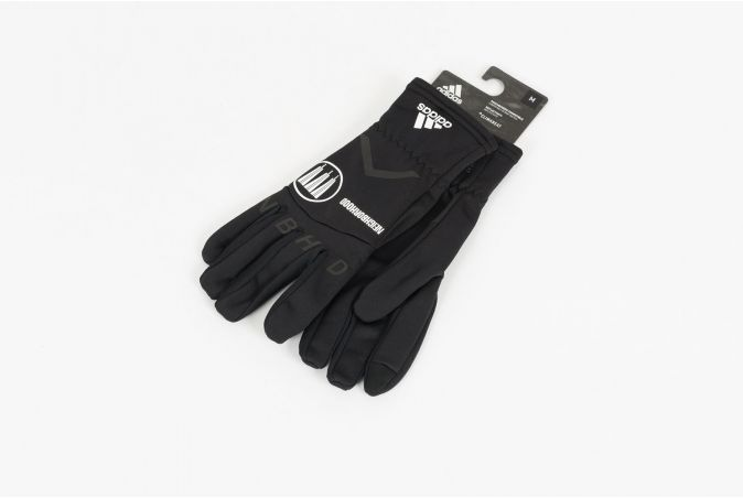 x NEIGHBORHOOD NBHD Glove