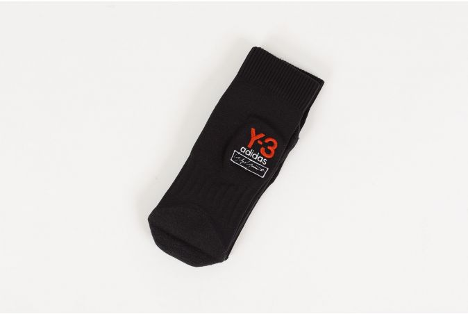 Logo Sock