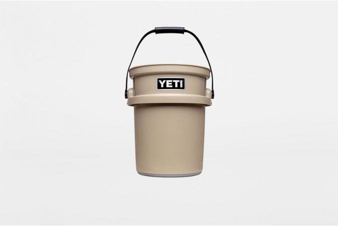 LoadOut Bucket