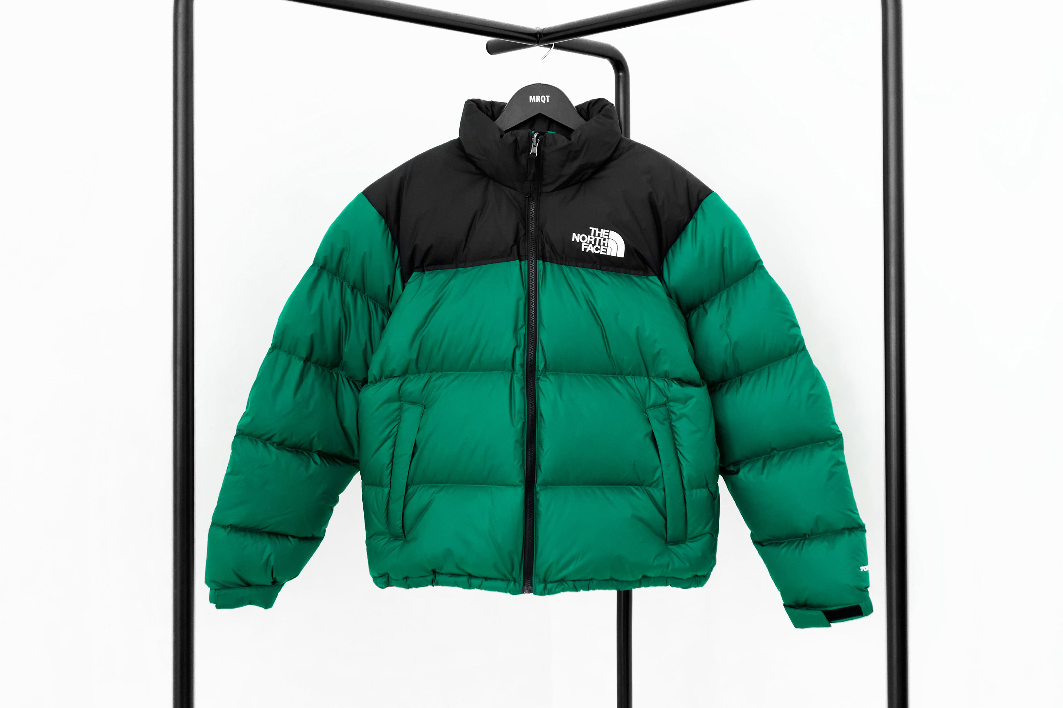 THE NORTH FACE - '96 Retro Nuptse