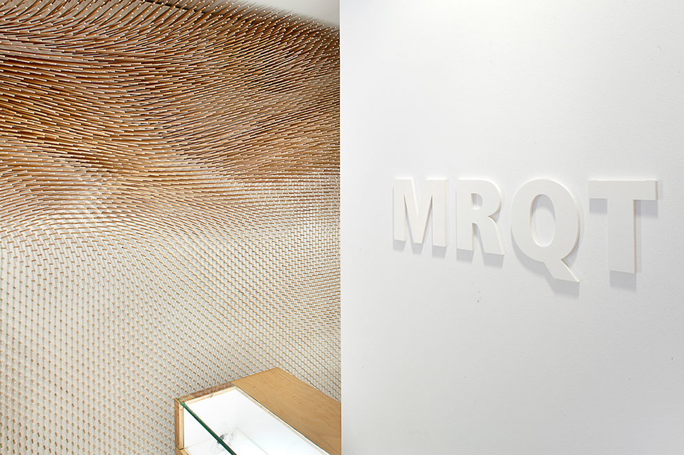 MRQT Store